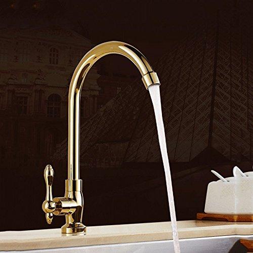 modern-home-cucina-e-bagno-lavello-rubinetti-in-rame-rubinetto-del-lavandino-del-bagno-rubinetti-gia