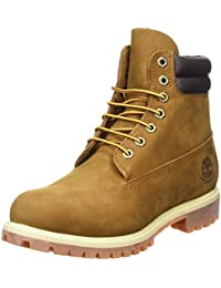 Timberland 6 In Boot - Botas Hombre