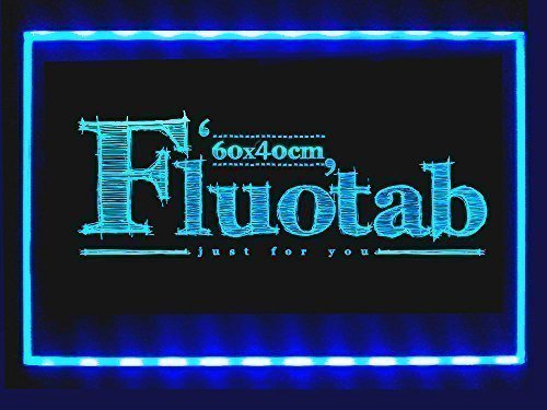 fluotab-tableau-lumineux-a-led-ardoise-lumineuse-fluorescent-a-led-tableau-rinscriptible-a-led-avec-