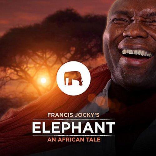 An African Tale