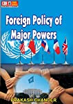 covering latest developments on major powers of india. Useful for all political science courses in various universities all over india