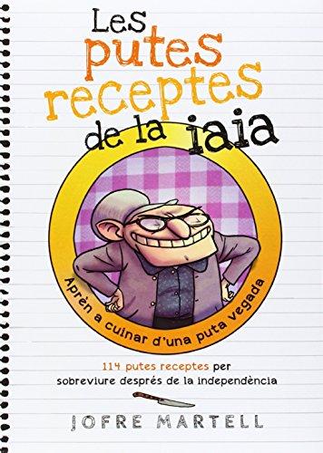 les-putes-receptes-de-la-iaia-bridge