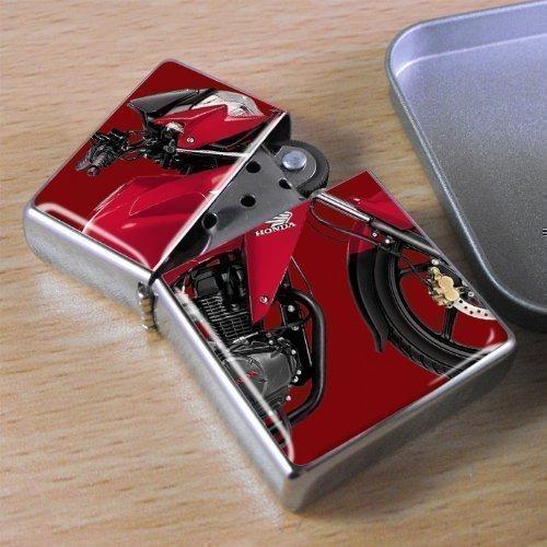 honda-cb-fliptop-zigarettenanzunder-in-geschenkbox