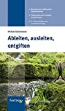 ISBN 3929338815