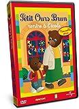 """Afficher """"Petit ours brun n° 2 Petit ours brun rentre à l'école"""""""
