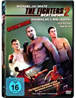 The Fighters 2: Beatdown [Special Edition] hier kaufen