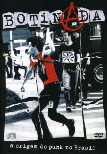 botinada-a-origem-do-punk-no-brasil-by-olho-seco