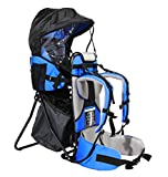 FA Sports Kindertrage Lil Boss Kids Carrier
