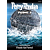 Perry Rhodan Neo 16: Finale für Ferrol: Staffel: Expedition Wega 8 von 8