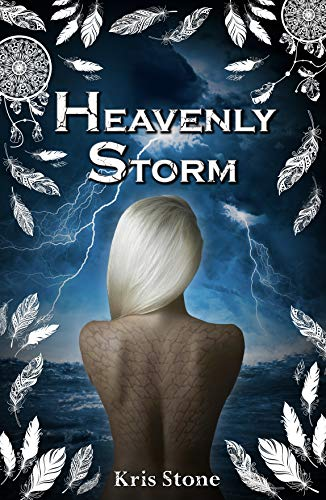 Heavenly Storm (L.A. Lights 4)