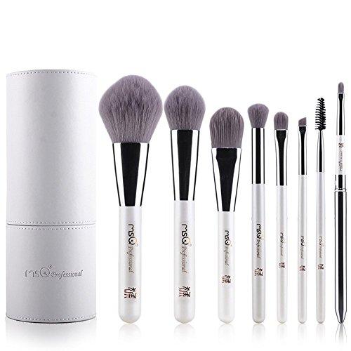 msqr-8pcs-make-up-pinsel-set-weichen-synthetischen-haar-festen-holzgriff-professionelle-kosmetik-pin