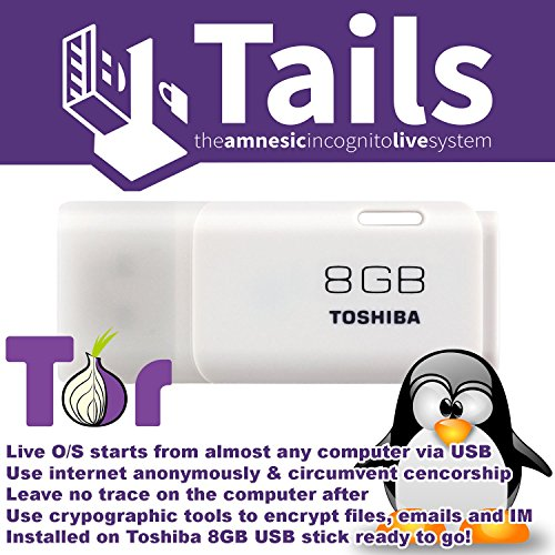 linux-tails-24-secure-os-anonymous-browsing-on-bootable-usb