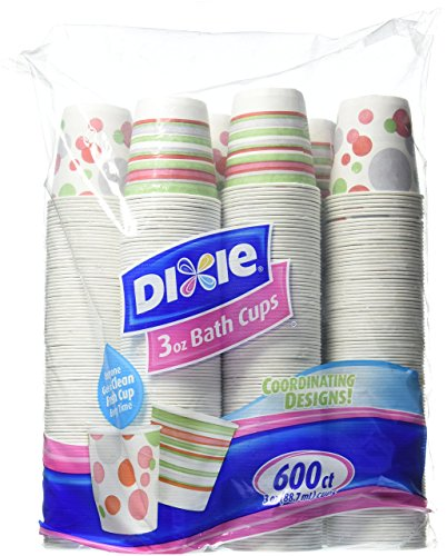 dixie-cold-cups-3-oz-600-ct