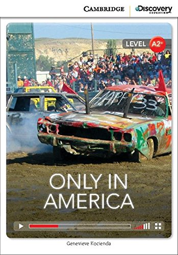 only-in-america-low-intermediate-book-with-online-access-cambridge-discovery-interactiv