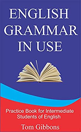 english grammar book collection download
