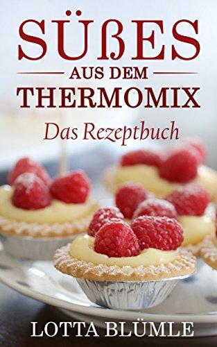 Thermomix gebraucht kaufen nur st bis günstiger