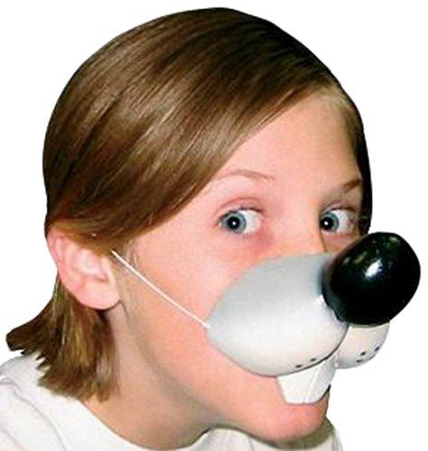 Mouse Nose (disfraz)