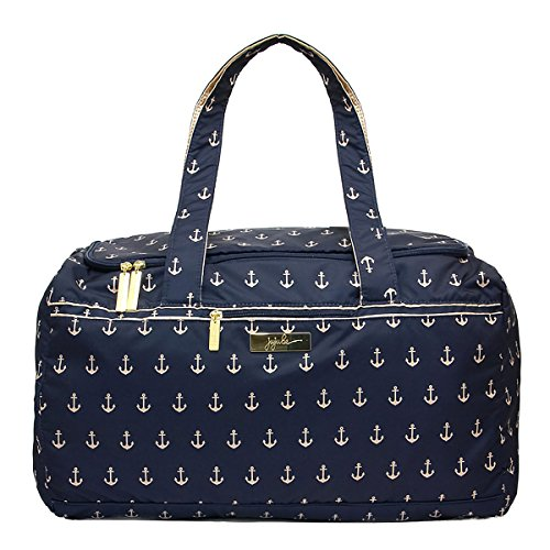 ju-ju-be-13td02l-tad-no-size-starlet-legacy-nautical-reisetasche-handgepack-45-x-29-x-27-cm-the-admi