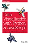 Data Visualization with Python and Ja...