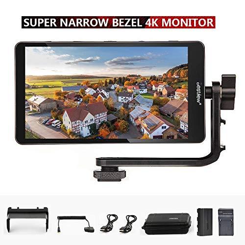 Bestview S5 1920x1080 5.5