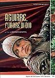 Aguirre Furore Di Dio