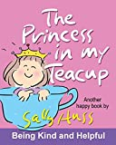 Best De Sally Huss Homeschooling Libros - THE PRINCESS IN MY TEACUP Review