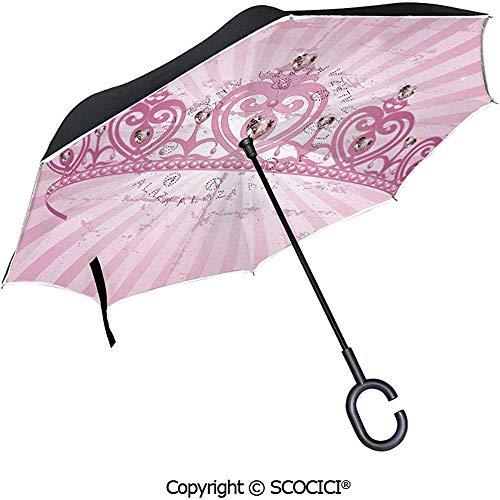 Donde Comprar Paraguas Frases Motivadoras Tienda Online
