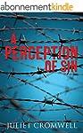 A Perception of Sin (English Edition)