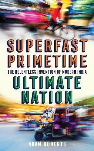 Superfast Primetime Ultimate Nation
