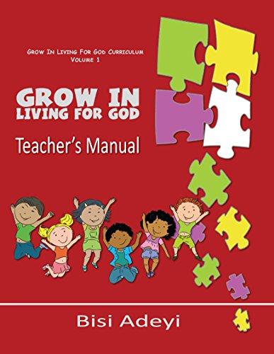 grow-in-living-for-god-teachers-manual