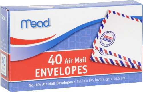 mead-6-3-4-air-mail-envelopes-40-count-74212-by-mead