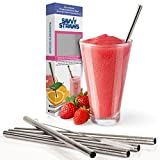 Protein Smoothies - Best Reviews Guide