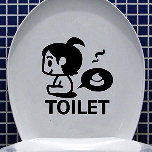 ungfu-mall-1pc-little-kid-tapa-de-inodoro-bao-adhesivo-resistente-al-agua-pared-adhesivo-para-decora