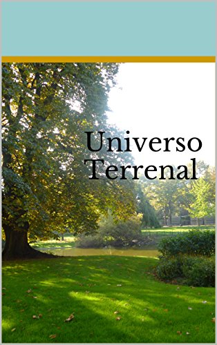 Universo Terrenal: Los tiempos del viaje