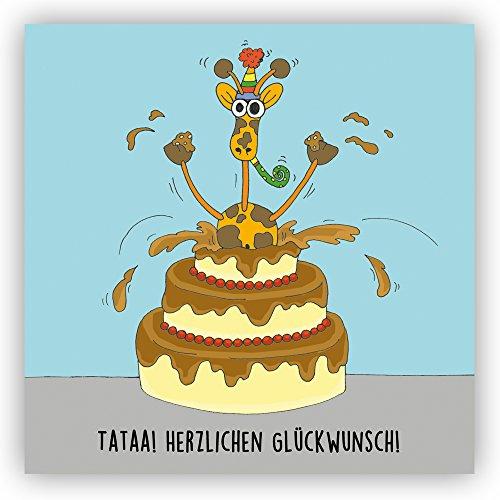 ᐅᐅ Happy Birthday Nachtraeglich Lustig Test Analyse 05 2019