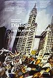 Dialogo con la storia. Per le Scuole superiori. Con espansione online: 3