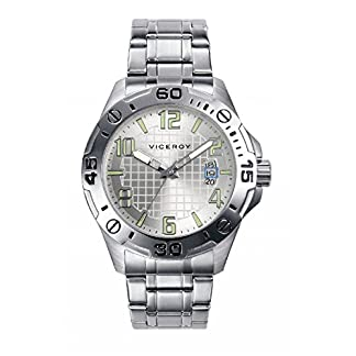 Viceroy 40760-05 – Reloj para Niño Cadete
