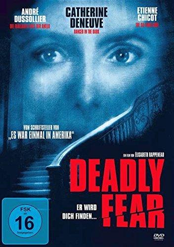 Bild von Deadly Fear