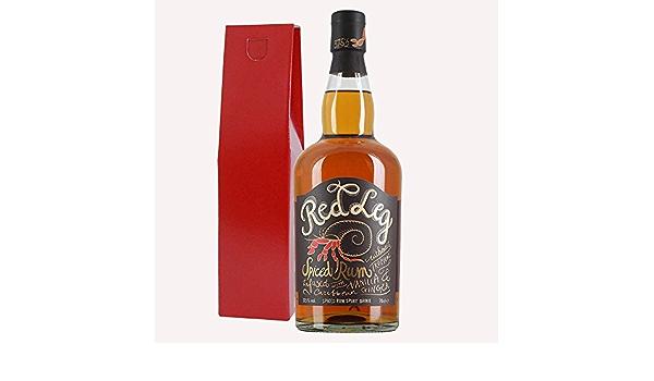 inred rum online