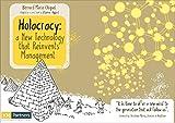 Telecharger Livres Holacracy a New Technology that Reinvents Management (PDF,EPUB,MOBI) gratuits en Francaise
