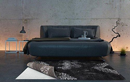 Teppichunterlage Teppichstop Teppich Antirutschmatte Antirutsch 150x80 cm