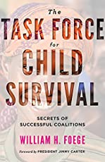 The Task Force for Child Survival – Secrets of Successful Coalitions