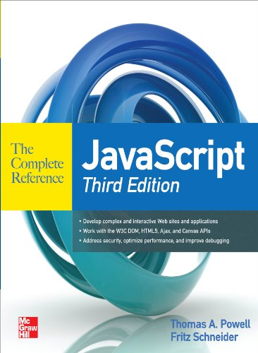 javascript-the-complete-reference-3rd-edition