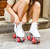 Rookie Rollerskates Classic II - 4