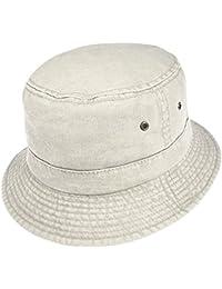 5e95f0015cb Amazon.co.uk  Village Hats - Hats   Caps   Accessories  Clothing