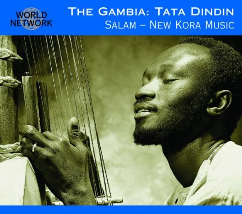 salam-new-kora-music-world-network-23-the-gambia