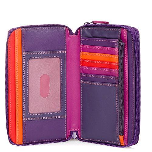 mywalit-leather-malta-medium-double-zip-purse-1301-sangria