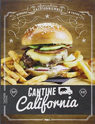 Cantine California