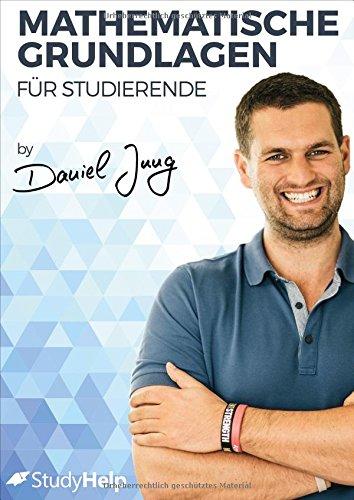 agen für Studierende: StudyHelp und Daniel Jung ()