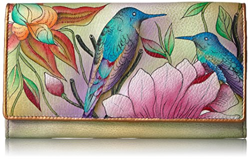 anuschka-hand-painted-leather-ladies-purses-gift-for-her-rfid-blocking-anti-theft-ladies-french-wall